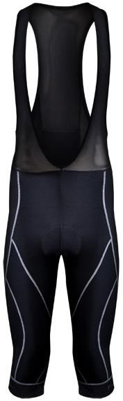 Funkier Cruise Summer 3/4 Knicker Bib Tights SS16