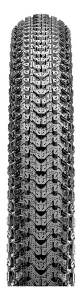 "Maxxis Pace Folding Exo TR Tubeless Ready 27.5"" / 650B MTB Off Road Tyre"