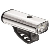 Lezyne Macro Drive 800XL USB Rechargeable Front Light