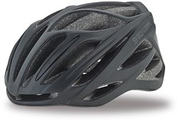 Specialized Echelon II Road Cycling Helmet 2017