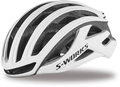 Specialized S-Works Prevail II Road Cycling Helmet 2018
