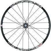 "Fulcrum Red Power XL 26"" Disc MTB Wheelset"