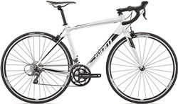 Giant Contend 2 2017 Road Bike
