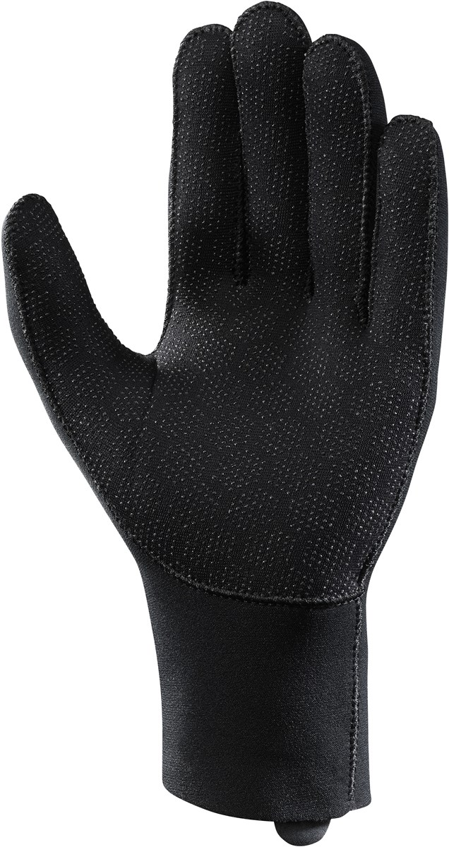 Mavic Cosmic H20 Long Finger Cycling Glove AW16