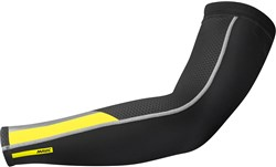 Mavic Vision Arm Warmer SS17