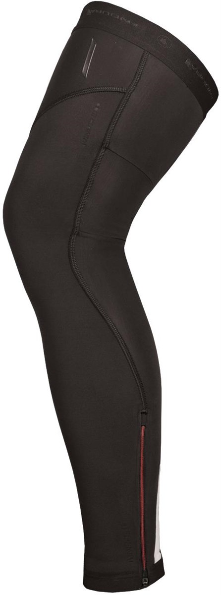 Endura Windchill II Leg Warmer AW17