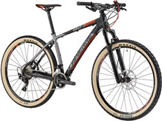Lapierre Edge SL 829 29er  2017 Mountain Bike
