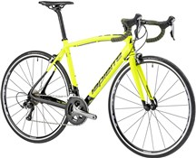 Lapierre Audacio 300  2017 Road Bike
