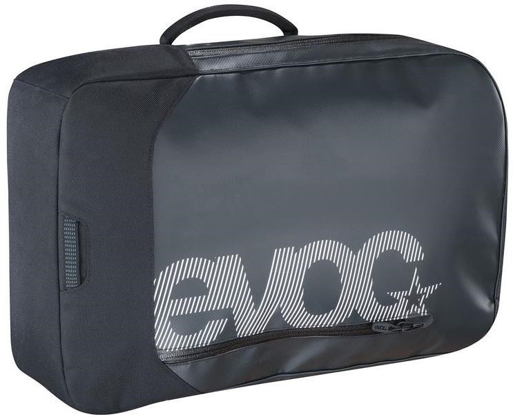 Evoc Commuter 18L Backpack