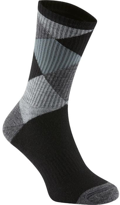 Madison Isoler Merino Deep Winter Sock SS17