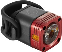 Electron POD USB Rechargeable Rear Light