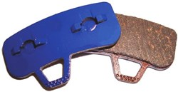 Image of A2Z Hayes Stroker Ace Pads