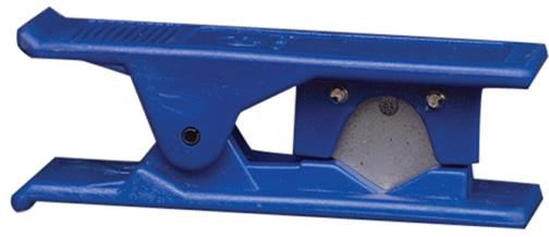 Image of A2Z Hydraulic Hose Cutter