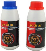 Image of A2Z Vodka Brake Fluid