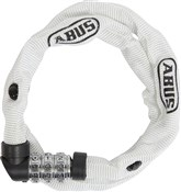 Image of Abus 1200 Combination Chain Lock