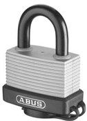 Image of Abus 70 / 45 Expedition Padlock