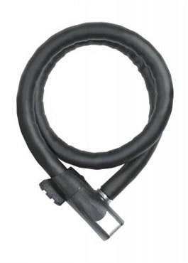 Image of Abus Centuro 860 Steel-O-Flex Cable Lock