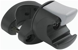 Image of Abus EaZyKF Bike Mount Bracket