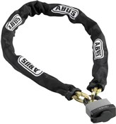 Image of Abus Expedition Chain Lock