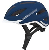Image of Abus Pedelec Helmet Including Led and Cap 2016