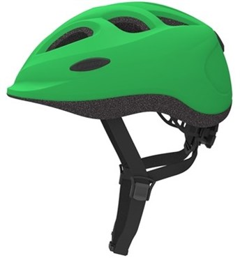 Image of Abus Smiley Helmet No Light 2016