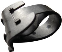 Image of Abus TEXKF Twin Rubber Insert