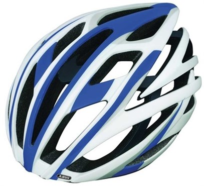 Image of Abus Tec Tical Pro V2 Road Helmet 2016