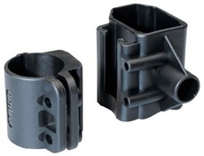 Image of Abus USH 46/47 Side Mount Lock Bracket