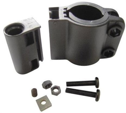 Image of Abus USH34 Frame Mount Bracket For Buffo 34