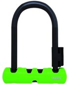 Image of Abus Ultra 410 Mini D Lock
