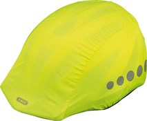 Image of Abus Universal Helmet Cover