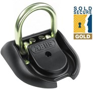 Image of Abus WBA 100 Ground Anchor
