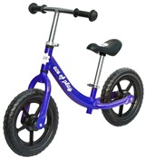 Image of Ace Of Play Balance Bike 12W 2017 Kids Balance Bike