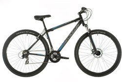 Image of Activ Pitchstone 2017 Mountain Bike