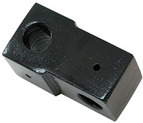 Image of Adams 15mm - 12mm Stepdown Block