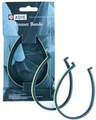 Image of Adie Reflective Trouser Clips