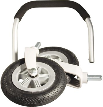 Image of Adventure Stroller Kit For AT1 Child Trailer