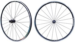 Image of Alexrims ALX265 700c Q/R TL Ready Road Wheelset