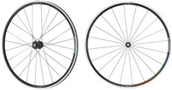 Image of Alexrims ALX440 700c Q/R Road Wheelset