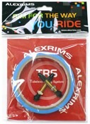 Image of Alexrims TRS Tubeless Conversion Kit