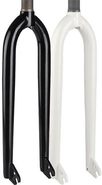 Image of All City Dropout Fixie Freeestyle Fork - 700c 2015