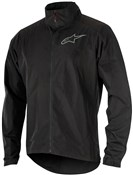 Image of Alpinestars Descender 2 Windproof Jacket SS17