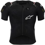 Image of Alpinestars Evolution Protection Jacket SS17