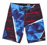Image of Alpinestars HD2 Apocalypse Boardshorts