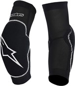 Image of Alpinestars Paragon Protection Elbow Guards SS17