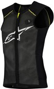 Image of Alpinestars Paragon Protection Vest SS17