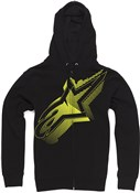 Image of Alpinestars Twig Zip Fleece