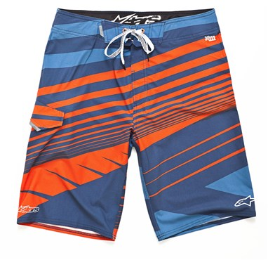 Image of Alpinestars Vector Boardshort