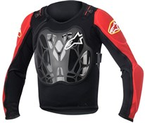 Image of Alpinestars Youth Bionic Protection Jacket SS17