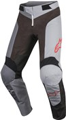 Image of Alpinestars Youth Vector Gravity/BMX Pants SS17